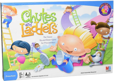 chutes-and-ladders-board-game-for-toddlers