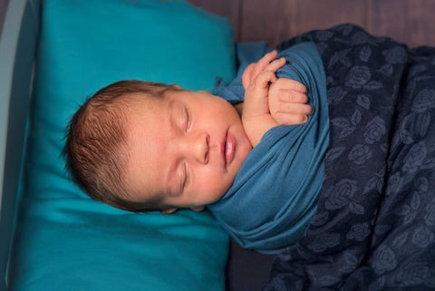 first-time-with-a-newborn
