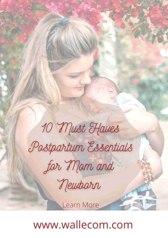 must-have-essentials-for-mom-and-newborn