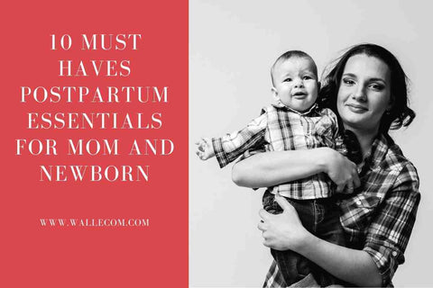 new-mom-must-haves