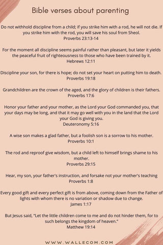 bible-verses-about-parenting