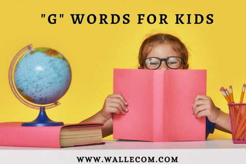 g-words-for-kids