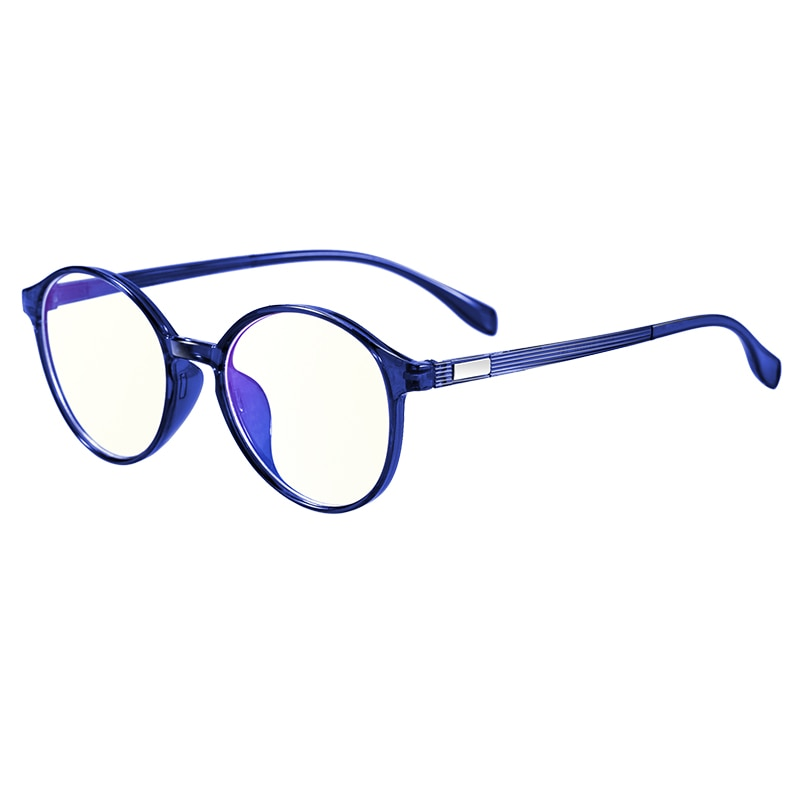 Gafas anti Blue Ray (sin funda)
