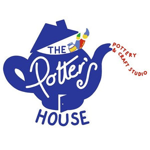 The Potter's House Pottery