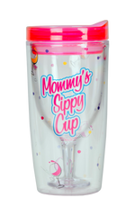 VINGO - Mommys Sippy Cup