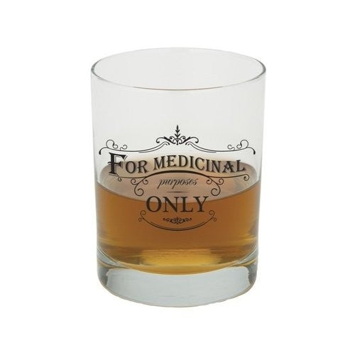 COMING SOON - Medicinal Purposes