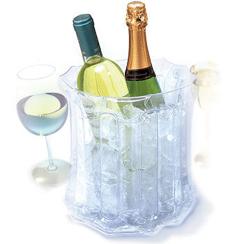 Porta Cool® Inflatable Ice Bucket