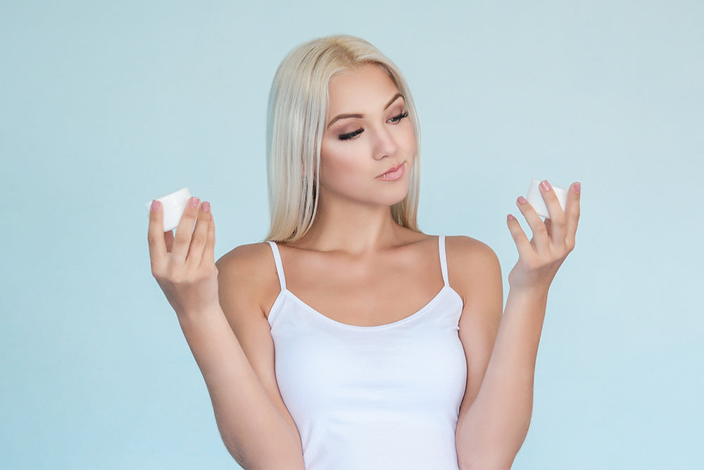 which is better retinol or glycolic acid
