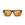 Tens Flint Spectachrome / Matte Black Sunglasses 1
