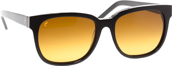 Tens - Filter Sunglasses