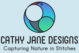 Cathy Jane Designs