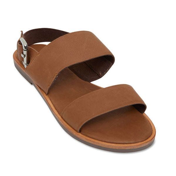 aya-cognac-sandal-leather-1
