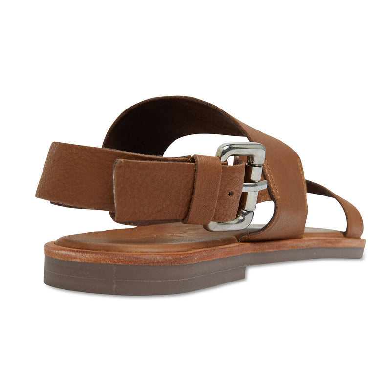 aya-cognac-sandal-leather-2