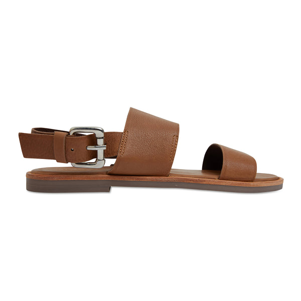 aya-cognac-sandal-leather