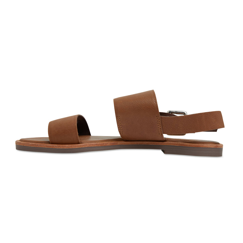 aya-cognac-sandal-leather-3