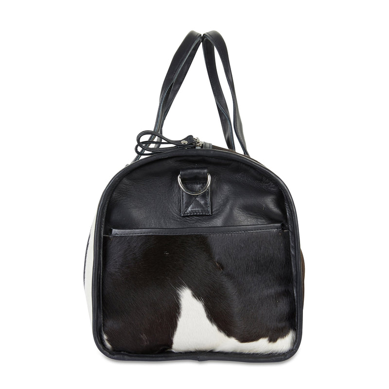 barrel-bag-cowhide-leather2