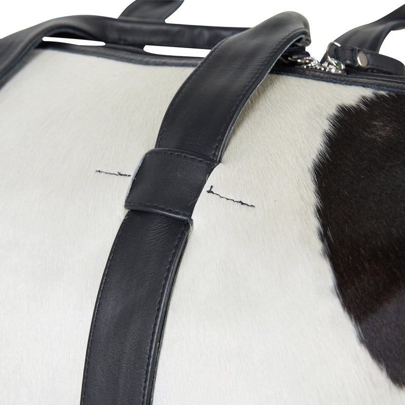 barrel-bag-cowhide-leather5