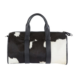 barrel-bag-cowhide-leather4