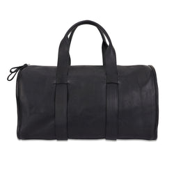 barrel-bag-black-leather