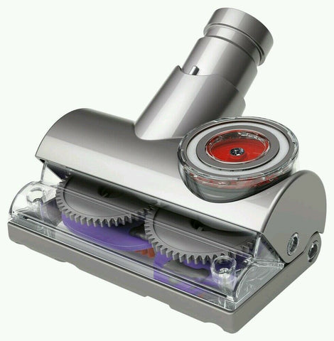 Dyson Tools & Attachments
