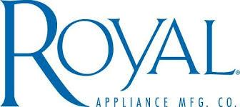 Royal Carpet Cleaners