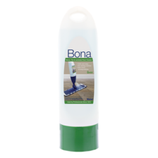 Bone Cleaning Solution