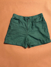 Field Day Uniform, Unisex Shorts