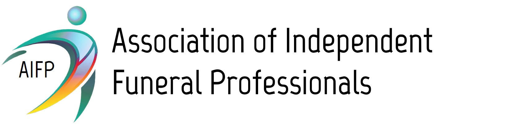 association of independent funeral professionals
