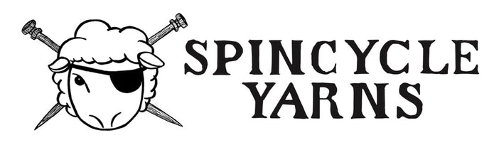 Spincycle Yarns