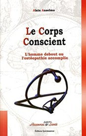 Corps conscient (Anselmo)