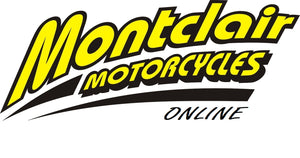 Montclair Motorcycles Online