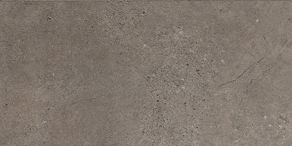 TUILE DE VINYLE CONTRACT ELEMENT CLAY 2.5MM 12X24