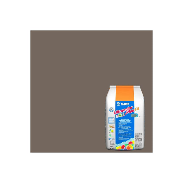COULIS ULTRACOLOR PLUS FA #04 BEIGE BAHAMAS 10LBS