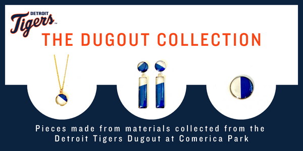 Dugout Collection