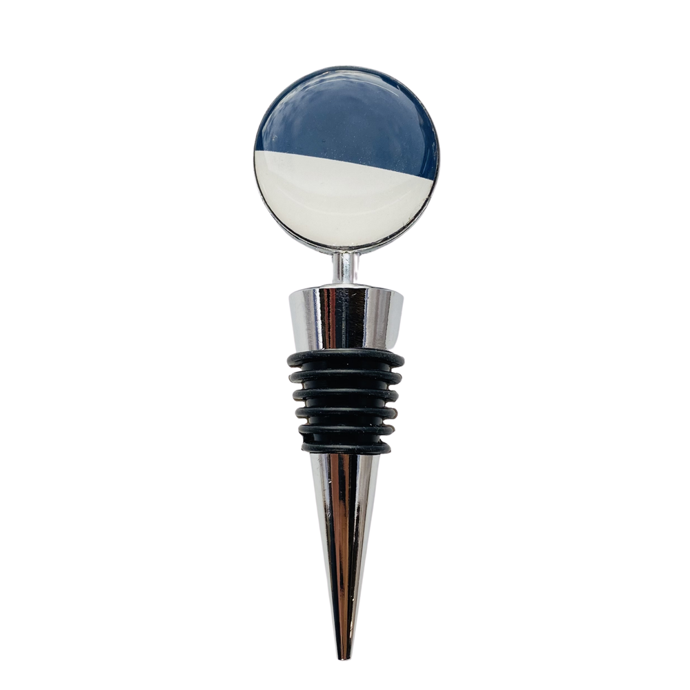 Comerica Park Dugout | Bottle Stopper
