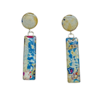 Molly Earrings
