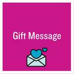 Gift Messsage