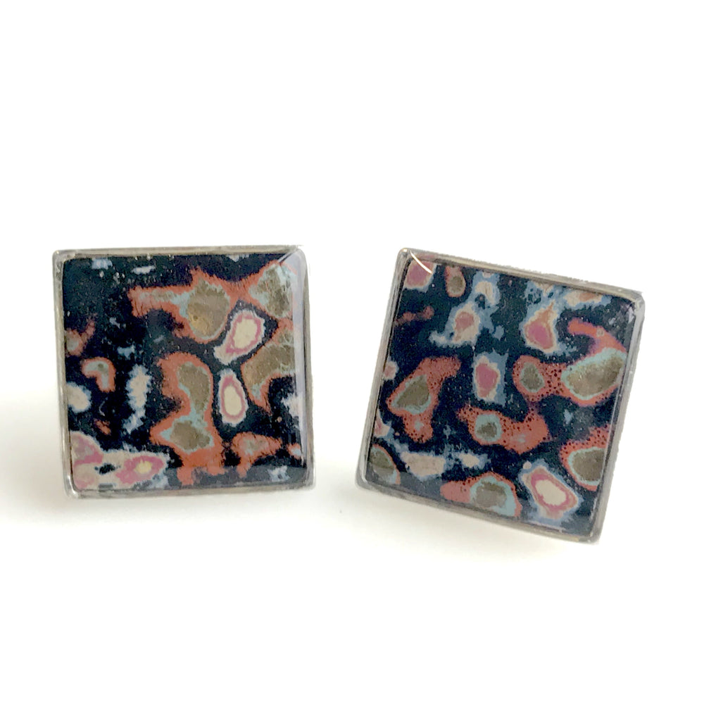 Antonio Cuff Links