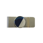 Comerica Park Dugout | Stephen Money Clip