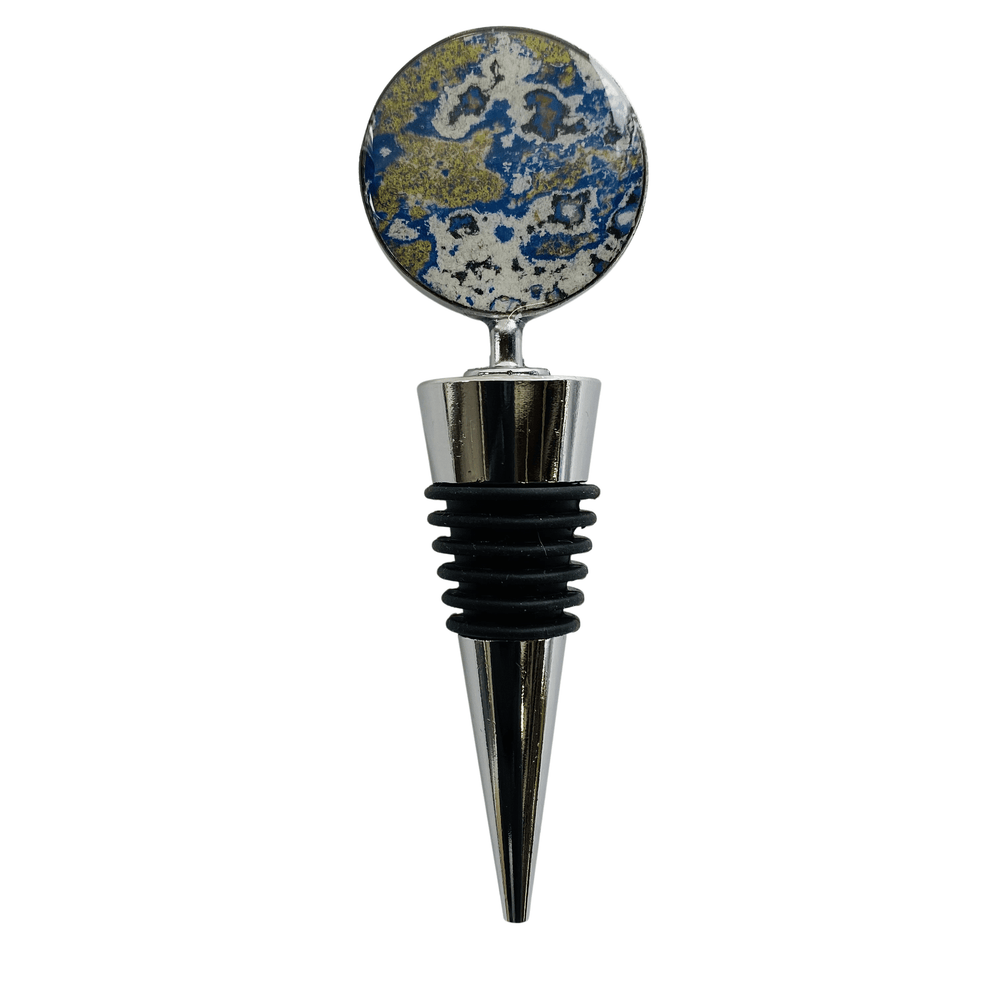 Bottle Stopper