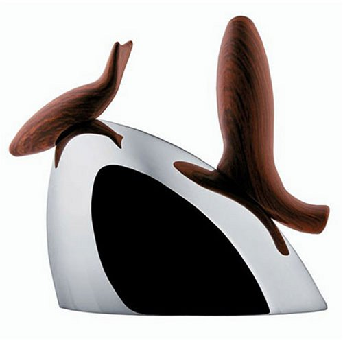 Alessi Pito Kettle Miniature Collectable