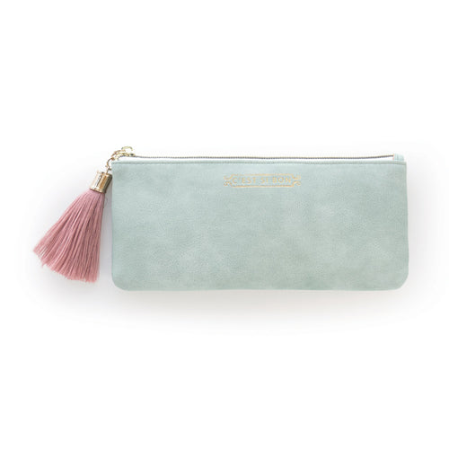 C'est Si Bon Purse/ Pencil Case