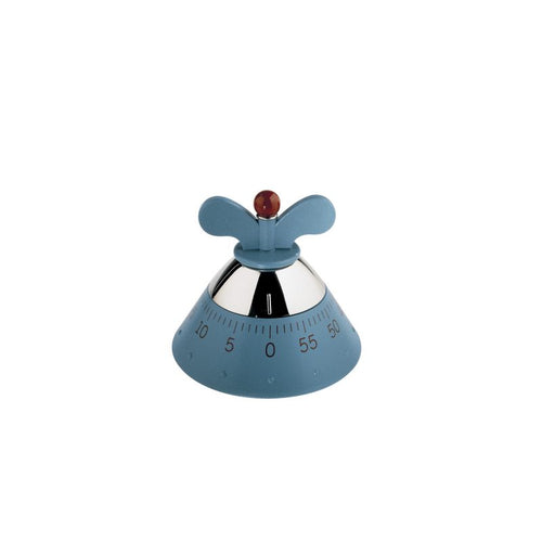 Alessi Noe Michael Graves Kitchen Timer