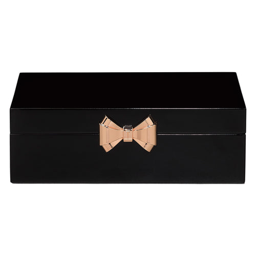 Ted Baker Jewellery Box Lacquer - Medium