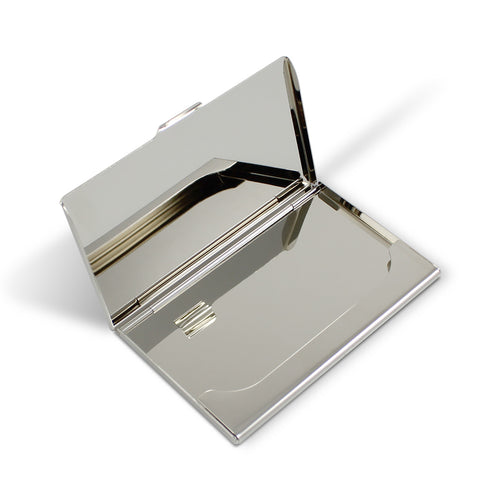 Acme Studio Opluence Business Card Case