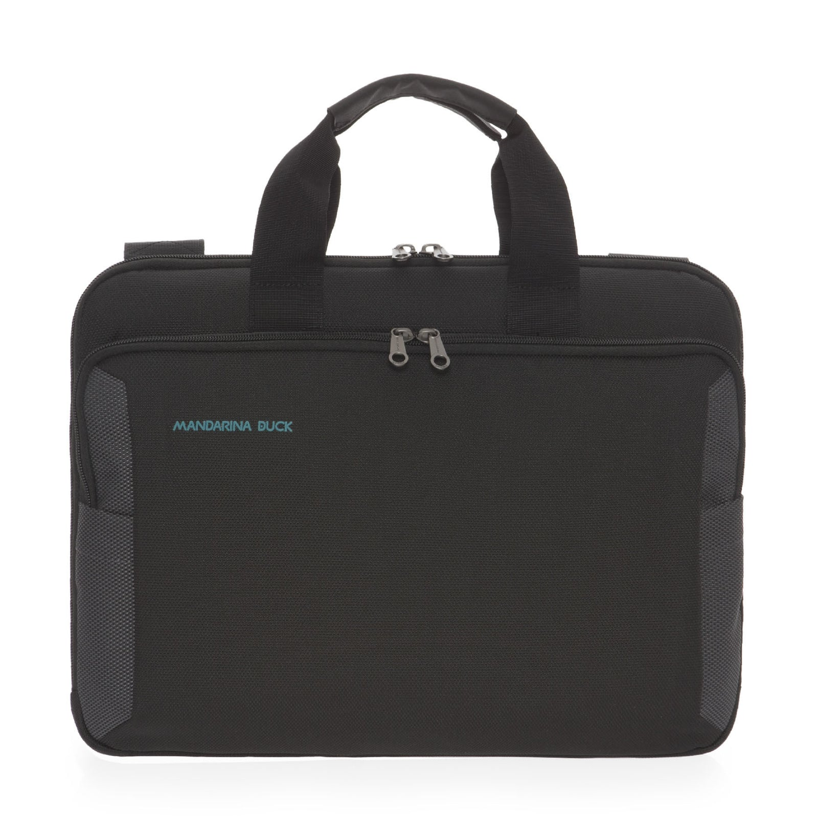 Mandarina Duck Cloud Work Bag - Laptop