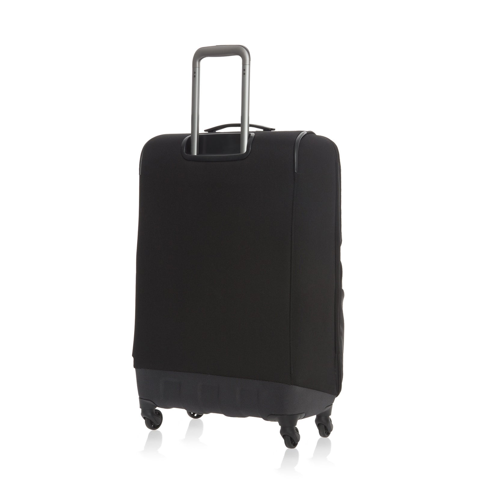 Mandarina Duck Cloud Trolley Case Medium