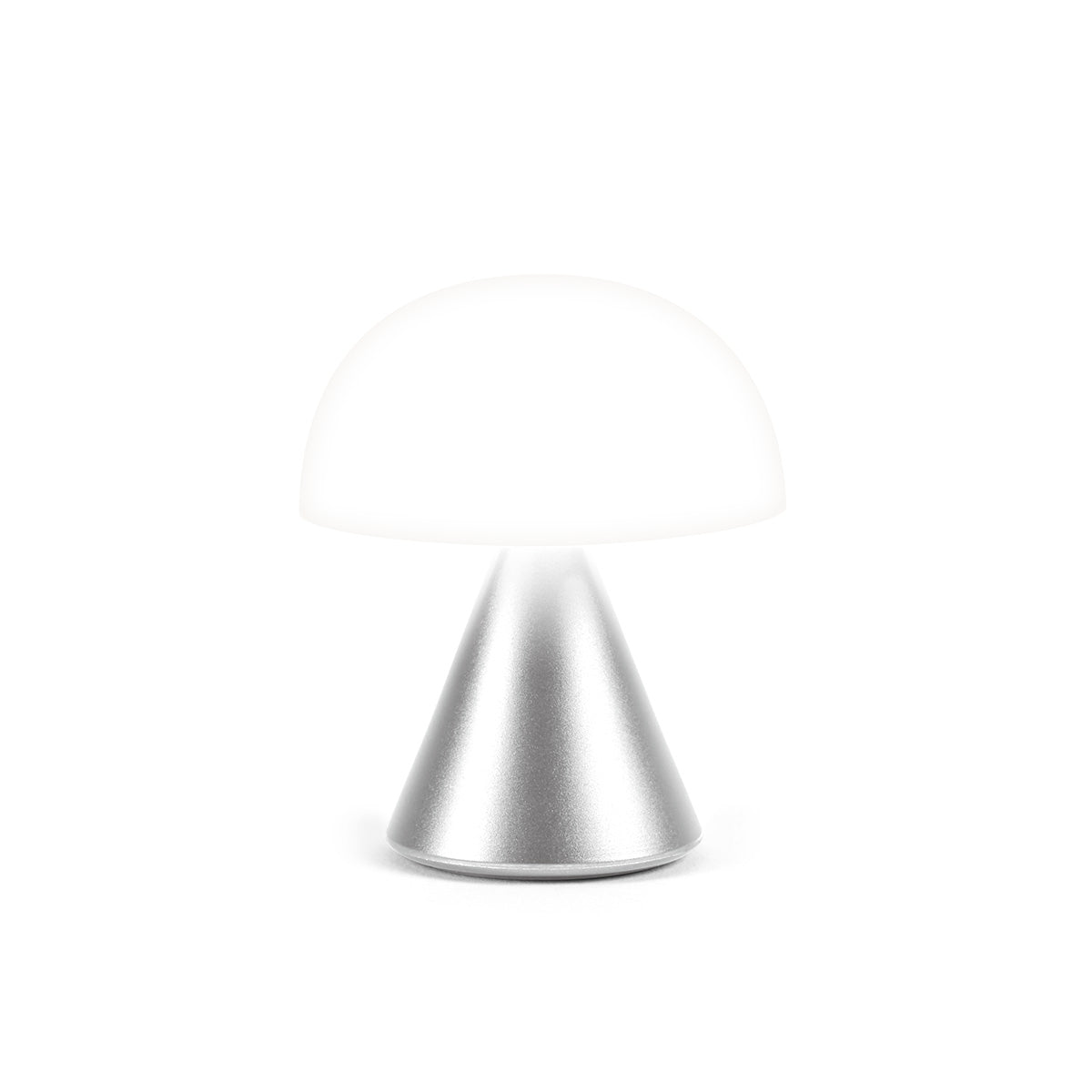 Lexon Mina Mini LED Lamp