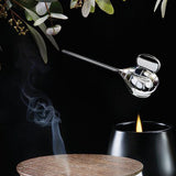 Alessi 5 Seasons Bzzz Candle Snuffer