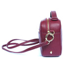 Pedro's Bluff Peregrine Crossbody Bag
